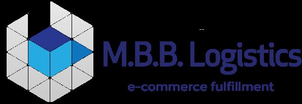 M.B.B. Logistics E-Commerce Fulfillment